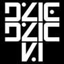 DZIEDZICKI Logo